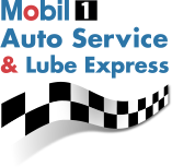 Mobil 1 Auto Service and Lube Express